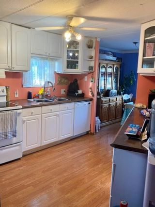 Photo 11: 206 1840 160 Street in Surrey: King George Corridor Manufactured Home for sale (South Surrey White Rock)  : MLS®# R2475494