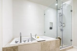 """Photo 12: 305 788 ARTHUR ERICKSON Place in West Vancouver: Park Royal Condo for sale in """"Evelyn by Onni"""" : MLS®# R2597898"""