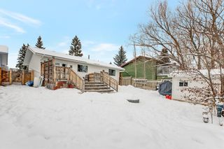 Photo 33: 105 Carr Place: Okotoks Detached for sale : MLS®# A1064489