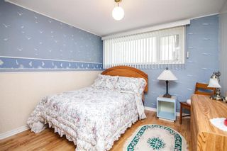 Photo 19: 52 Henday Bay in Winnipeg: Residential for sale (5G)  : MLS®# 202008323