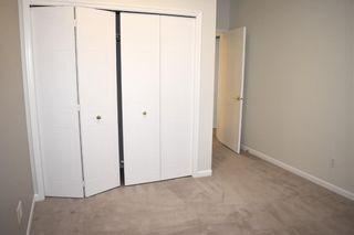 Photo 21: 202 43 Westlake Circle: Strathmore Apartment for sale : MLS®# C4300967