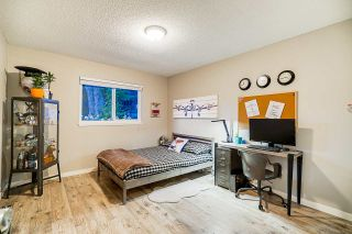 "Photo 14: 34560 MERLIN Drive in Abbotsford: Abbotsford East House for sale in ""McMillan"" : MLS®# R2387730"