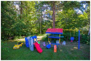 Photo 70: 1310 Northeast 51 Street in Salmon Arm: NE Salmon Arm House for sale : MLS®# 10112311