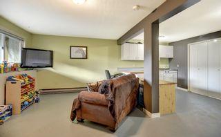 Photo 29: 6 750 Houghton Road in Kelowna: Rutland North House for sale (Central Okanagan)  : MLS®# 10204215