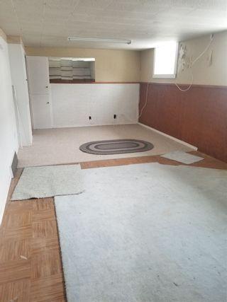 Photo 10: 5132 51 Avenue: Vilna House for sale : MLS®# E4219755