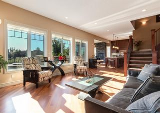 Photo 5: 82 Panatella Crescent NW in Calgary: Panorama Hills Detached for sale : MLS®# A1148357