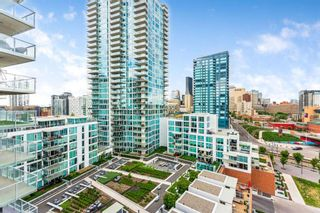 Photo 32: 1002 519 Riverfront Avenue SE in Calgary: Downtown East Village Apartment for sale : MLS®# A1125350