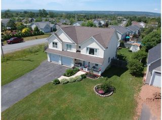 Photo 3: 910 Scott Drive in North Kentville: 404-Kings County Residential for sale (Annapolis Valley)  : MLS®# 202115127