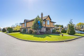 Photo 2: 9400 CAPELLA Drive in Richmond: West Cambie House for sale : MLS®# R2589603