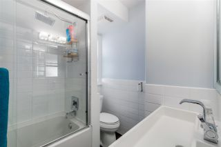 Photo 10: 1286 RENFREW Street in Vancouver: Renfrew VE House for sale (Vancouver East)  : MLS®# R2086745