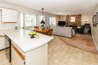 Photo 9: 1497 NORTON Court in North Vancouver: Indian River House for sale : MLS®# R2611766