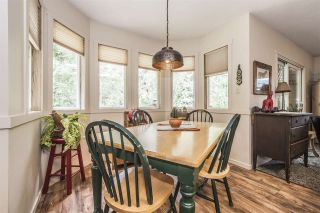 Photo 13: 63405 YALE Road in Hope: Hope Silver Creek House for sale : MLS®# R2380617