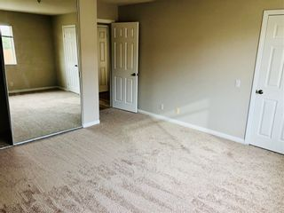Photo 13: VISTA Townhouse for sale : 3 bedrooms : 1424 Janis Lynn Ln