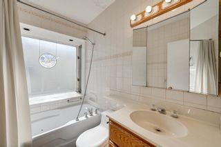 Photo 17: 10961 139 Street in Edmonton: Zone 07 House for sale : MLS®# E4266343