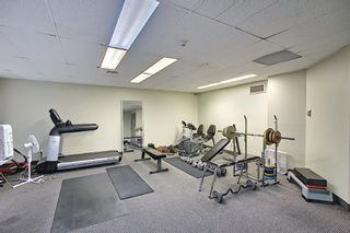 Photo 41: 301 1414 5 Street SW in Calgary: Beltline Apartment for sale : MLS®# A1131436