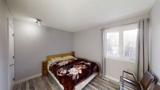 Photo 22: 15 1904 48 Street in Edmonton: Zone 29 Townhouse for sale : MLS®# E4223113
