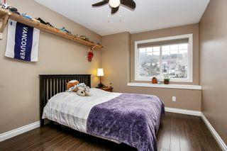 Photo 17: 5491 TESKEY Road in Chilliwack: Promontory House for sale (Sardis)  : MLS®# R2542706