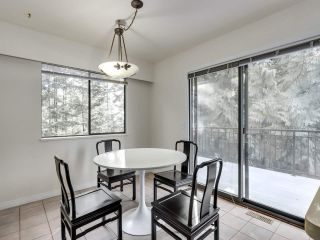 Photo 13: 4772 HOSKINS Road in North Vancouver: Lynn Valley House for sale : MLS®# R2563804