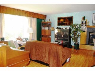 Photo 5: 5633 211ST ST in Langley: Salmon River House for sale : MLS®# F1448218