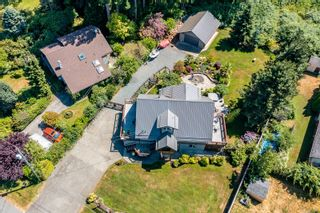 Photo 64: 1869 Fern Rd in : CV Courtenay North House for sale (Comox Valley)  : MLS®# 881523
