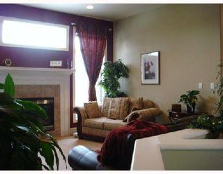 Photo 5: 183 REDVIEW Drive in WINNIPEG: St Vital Residential for sale (South East Winnipeg)  : MLS®# 2803798