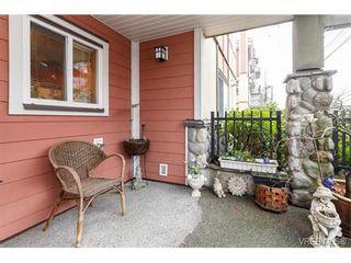 Photo 14: 114 655 Goldstream Ave in VICTORIA: La Fairway Condo for sale (Langford)  : MLS®# 751295