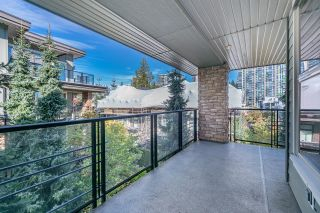 Photo 18: 303 3478 WESBROOK Mall in Vancouver: University VW Condo for sale (Vancouver West)  : MLS®# R2625216