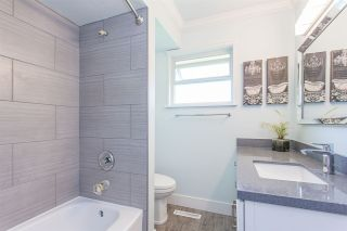 Photo 9: 32957 12TH Avenue in Mission: Mission BC House for sale : MLS®# R2381348
