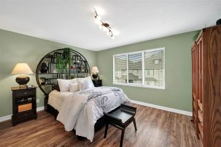 """Photo 12: 2 46778 HUDSON Road in Chilliwack: Promontory Townhouse for sale in """"COBBLESTONE TERRACE"""" (Sardis)  : MLS®# R2443505"""