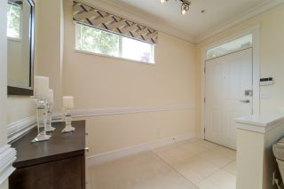Photo 5: 988 W 58TH Avenue in Vancouver: South Cambie Townhouse for sale (Vancouver West)  : MLS®# R2473198