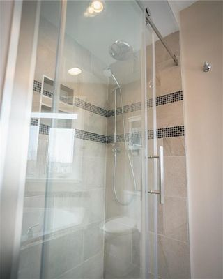 Photo 25: 162 Park Place in St Clements: Narol Residential for sale (R02)  : MLS®# 202108104