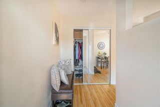 Photo 3: 405 9930 Bonaventure Drive SE in Calgary: Willow Park Row/Townhouse for sale : MLS®# A1132635