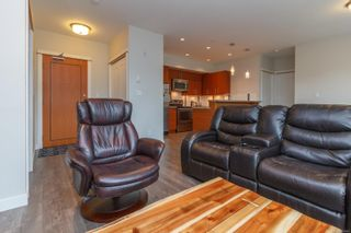 Photo 13: 106 150 Nursery Hill Dr in : VR Six Mile Condo for sale (View Royal)  : MLS®# 881943