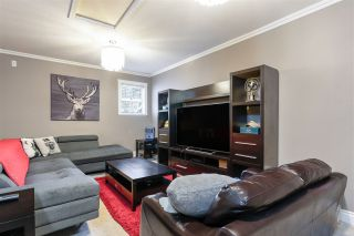 Photo 20: 2126 KIRKSTONE Place in North Vancouver: Lynn Valley House for sale : MLS®# R2561675