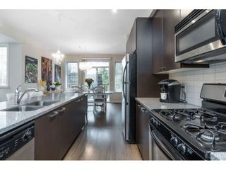 """Photo 9: 86 18777 68A Avenue in Surrey: Clayton Townhouse for sale in """"COMPASS"""" (Cloverdale)  : MLS®# R2509874"""