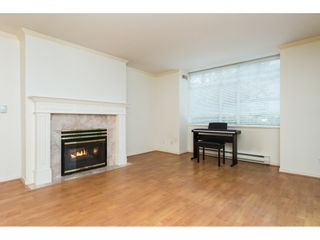 "Photo 6: 207 9767 140 Street in Surrey: Whalley Condo for sale in ""FRASER GATE"" (North Surrey)  : MLS®# R2145386"