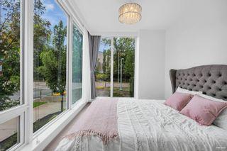 "Photo 18: 7 6611 PEARSON Way in Richmond: Brighouse Condo for sale in ""RIVER GREEN 2"" : MLS®# R2619260"
