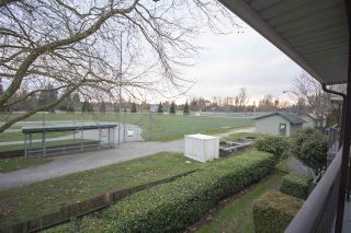 "Photo 14: 7 7011 134 Street in Surrey: West Newton Condo for sale in ""Park Glen"" : MLS®# R2530213"