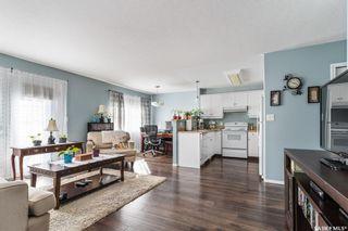 Photo 3: 2173 Toronto Street in Regina: General Hospital Residential for sale : MLS®# SK871730