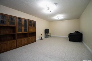 Photo 17: 2021 Foley Drive in North Battleford: Residential for sale : MLS®# SK850413