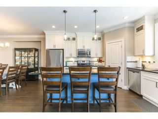"""Photo 7: 13665 230A Street in Maple Ridge: Silver Valley House for sale in """"CAMPTON GREEN"""" : MLS®# R2569939"""