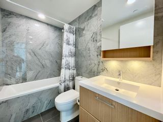"""Photo 28: 1603 5580 NO. 3 Road in Richmond: Brighouse Condo for sale in """"Orchid"""" : MLS®# R2625461"""