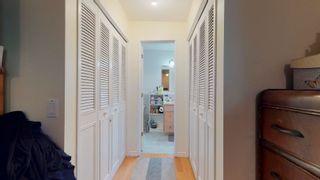 Photo 25: 1114 MOYER Drive: Sherwood Park House for sale : MLS®# E4254952