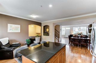 """Photo 6: 11 11720 COTTONWOOD Drive in Maple Ridge: Cottonwood MR Townhouse for sale in """"Cottonwood Green"""" : MLS®# R2576699"""