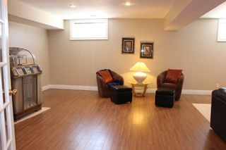 Photo 27: 8425 E Trotters Lane in Cobourg: House for sale : MLS®# X5186868