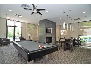 """Photo 34: 517 DRAKE Street in Vancouver: Downtown VW Townhouse for sale in """"Oscar"""" (Vancouver West)  : MLS®# R2569901"""