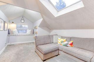 Photo 15: 9489 164 Street in Surrey: Fleetwood Tynehead House for sale : MLS®# R2439473