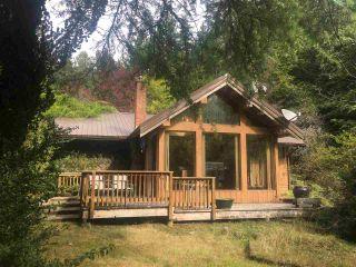 Photo 2: 281 STURDIES BAY Road: Galiano Island House for sale (Islands-Van. & Gulf)  : MLS®# R2450030