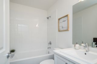 """Photo 24: 26 16678 25 Avenue in Surrey: Grandview Surrey Townhouse for sale in """"Freestyle"""" (South Surrey White Rock)  : MLS®# R2465977"""