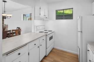 Photo 7: B 3100 Volmer Rd in : Co Hatley Park Half Duplex for sale (Colwood)  : MLS®# 877951
